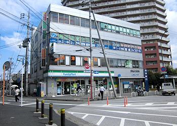 http://www.yozemi-sateline.ac/school_data/images/27843Y11_gaikan.jpg